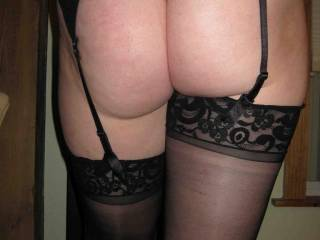 hot chat friends slammin ass and stockings and fuck me garters