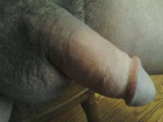 do you like it thick