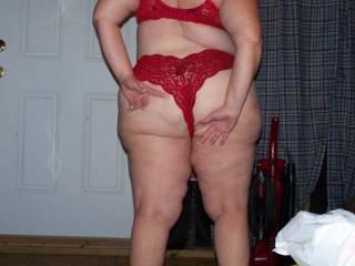 new read panties u like