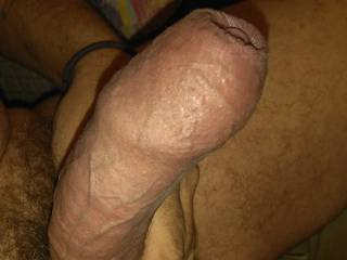 A little something for the foreskin lovers...