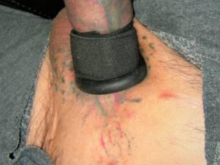 tattoos gone wild