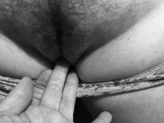 Getting ready to enjoy that sweet pussy!!!!