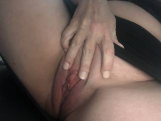 Need a big, hard cock.  Anyone here have that qualification?