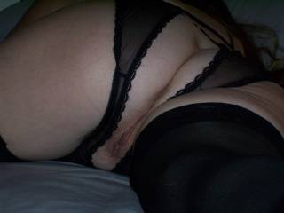 Yes, yes, yesssssssssss lick suck and eat your gorgoues hot pussy making you squirm and moan wiggling my wicked magic tongue just perfectly and running it up to rim that sexy tight ass of yours, while adventurous fingers roam, driving you crazy!!!!