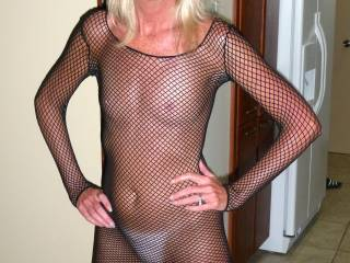 Those bits and pieces are so beautiful, they get me very hard abd horny.I love your outfit, would love to cummm and play. xxxxxxxx,s.