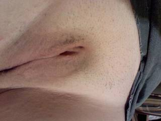 wifes pussys going to fuck it hard till its worn out