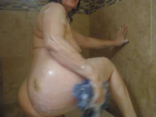 nice n fresh ass ready for your wet cocks....are you ready?