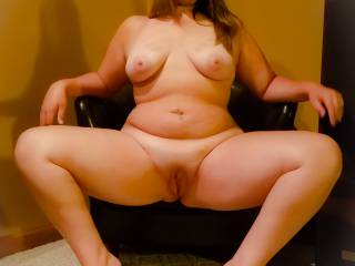 heels, nude, pussy,tits, babe