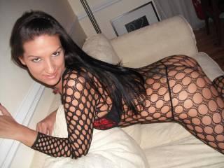 Nikki's friend Keira - her pics xxx