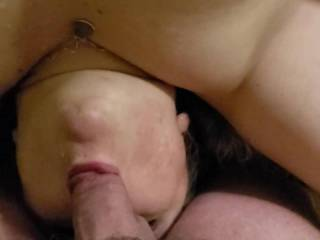 A meeting with a zoig friend a few months ago. She wants to do more. Loves to suck cock and fuck. Looking to meet straight or bi men, couples  etc. 3some 4 some.