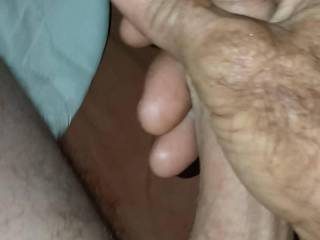 Laying in bed wanting to masterbate Zoug.com