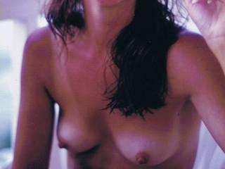 just incredible nips