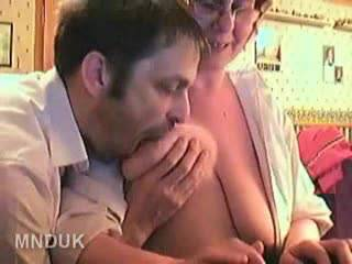 lovely to watch, you have a great pair of breasts and those nipples were made for sucking