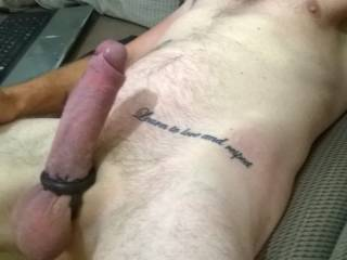 im so aching to feel your nice tight hole sliding up and down....wanna take it?