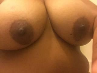New Day Boobies