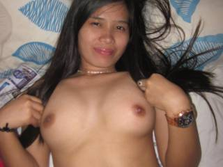 I Love Rendy,s young girl tits ;-)