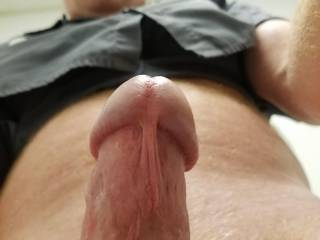 nice cock for any hole