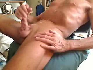 Great looking cock and load of cum. Hope you post more like this.
