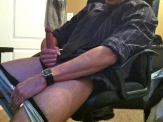 masturbating to all the hotties on Zoig