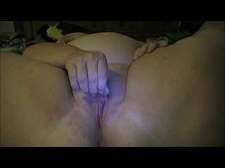 I always enjoy when you show us your pussy....Nice the way you spread that naked cunt for us to see!