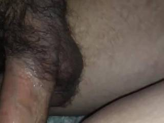 Damn I'm fucking horny I need some Hard Dick to make my pussy squirt all over