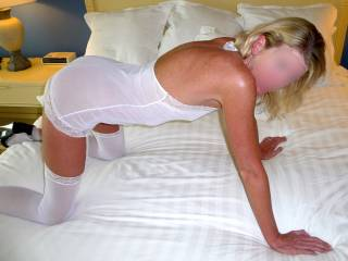 m  woulds  soo luv to  do   you  doggy  style   hard   fast  n   slow   too
