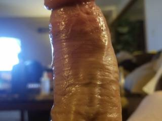 Me having a photo shoot with my little dick.