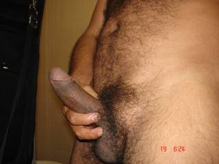 Wow put it in my hot juicy pussy ;-)