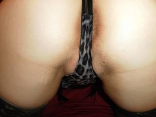 anyone like milf pussy?