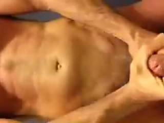 the sound of you stroking your lubed up hard cock and hearing you cum !!!!!!!!!!!!! wowwwwwwwwwwwwwwwwwww