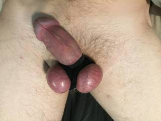 Tie me up and ride my hard cock until I fill your little pussy with cum.