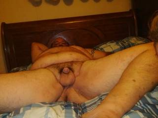 wanna suck my dick?