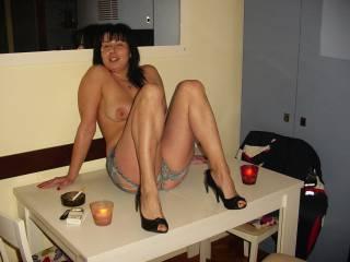 Jeans-Denim-Toples-Legs