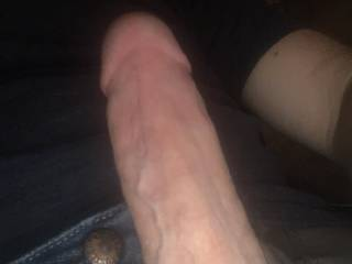Who wants to ride my husbands dick?