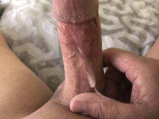 Want to masterbate with you!
