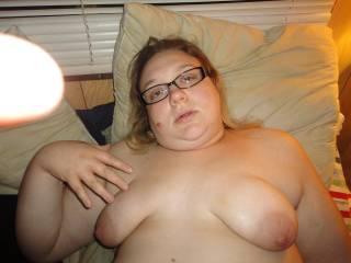 i'd love to blow a load all over her!!!!!!!! mmmmmmmmmmmmmmmm