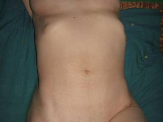 start slowly on spit roasting sucking and fucking making her cum and cum and cum until her juices are flowing wet down her silken thighs