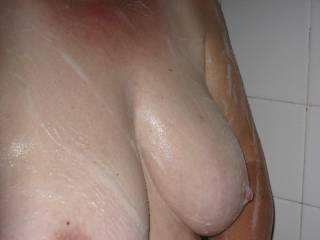 They need afew loads of my cum !!!