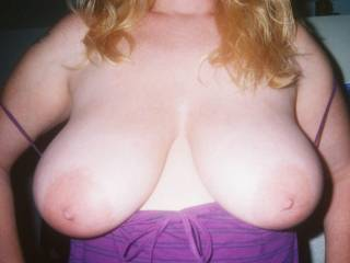 love her big tits, check out my wifes