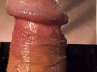 another cum load for AmyHawk