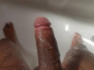 big cock ready for fucking