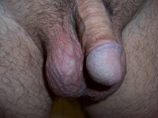 balls are filling up and are ready to be emptied....who can help me with that?