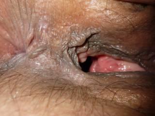 mmmmmmmmmm i would love to slide my cock deep inside of her hot pussy