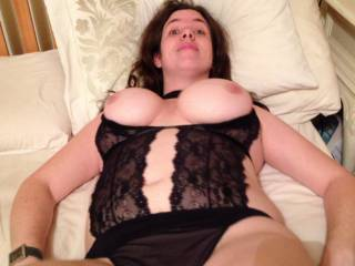 Who wants to come and take there own pics or videos xx
