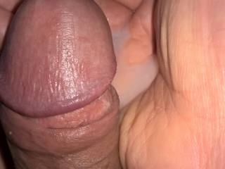 I was edging my cock for a long time because I wanted him to produce a big cumshot. But he ruined the whole session by cumming too fast. All the work for nothing, Im really pissed off. Anyone an idea how to punish him?