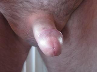 Cum a little closer.