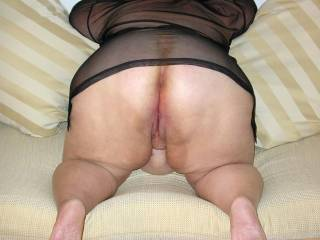 Dam I would fuck that big thick ass long and hard and shoot a couple of my thick creamy loads of cum deep in you sexy lady Mmmmmm