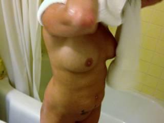 tits,pussy