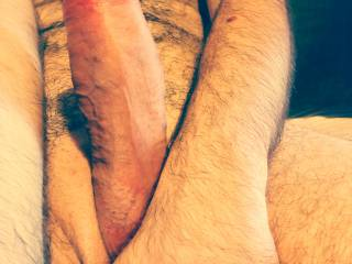 Thick dick for ladies!
