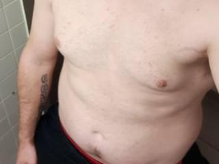 body pic